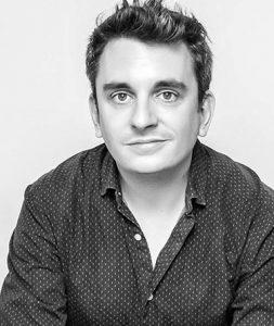 Nicolas Perruchon